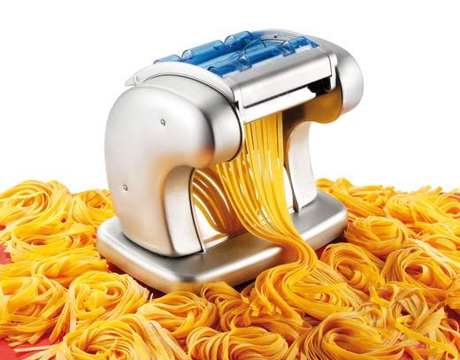 Imperia Pasta Presto