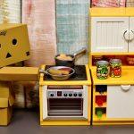 Offerte cucina