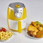 Ariete Airy Fryer Mini